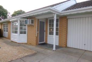 2/1 Balmoral Street, Malvern, SA 5061