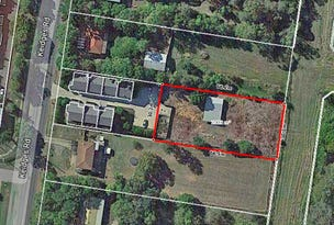 Bellbird Park, address available on request