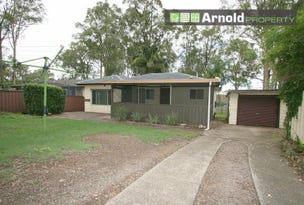 10 Parker Cl, Thornton, NSW 2322
