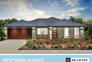 Lot 8 90 Thirlmere Way, Tahmoor, NSW 2573