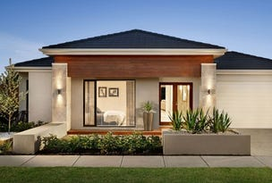 9 Perch Street, Throsby, ACT 2914