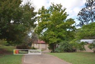 82 - 86 Kooralbyn Drive, Kooralbyn, Qld 4285