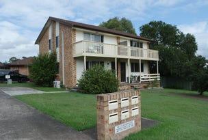 Unit 1/24-26 Summerville Street, Wingham, NSW 2429