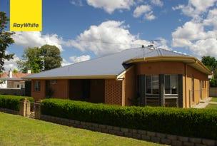 24 Andrew Street, Inverell, NSW 2360