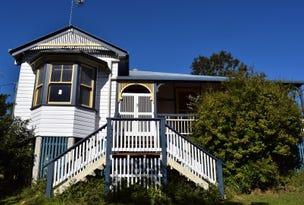 11 Silky Oak Drive, Nimbin, NSW 2480