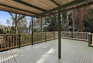 Pittwater Middle Level Place, Palm Beach, NSW 2108