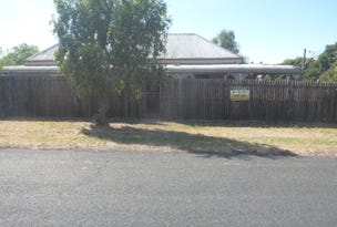 6 Bowler St, Eugowra, NSW 2806