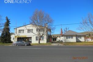 74-78 Bombala Street, Cooma, NSW 2630