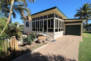 109 Ruby Street, Emerald, Qld 4720