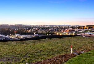 Lot 318, Emerald Hill Estate, Brassall, Qld 4305