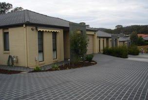 2/136 Halloran Drive, Jerrabomberra, NSW 2619