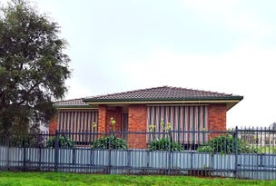 120 Raye Street, Tolland, NSW 2650
