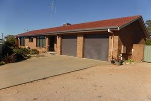 11 Christina Close, Parkes, NSW 2870