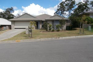 5 Portimao Court, Oxenford, Qld 4210