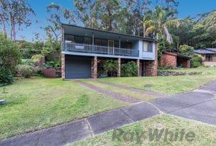 29 Invermore Close, Wallsend, NSW 2287