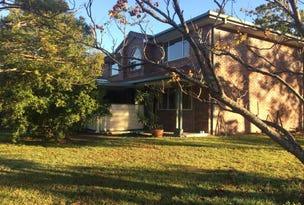 7 Belvedere Drive, Park Ridge, Qld 4125