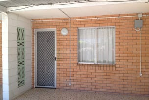 5/41 Nelson St, Mackay, Qld 4740