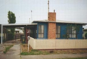 5 Brisbane Street, Morwell, Vic 3840