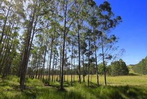- Bernies Top Mount Lindesay, Woodenbong, NSW 2476