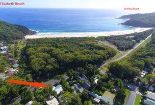 1/26 Lakeside Crescent, Elizabeth Beach, NSW 2428