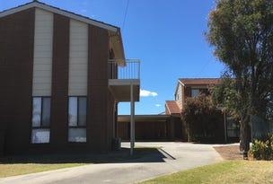 4 Sunnyside Crescent, Walla Walla, NSW 2659