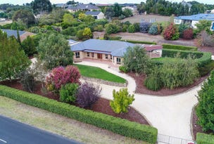 18 Eldridge Drive, Worrolong, SA 5291