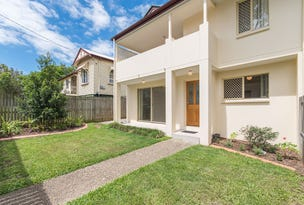 1/8 Amisfield Avenue, Nundah, Qld 4012