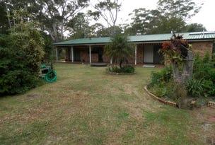 87-93 Koree Street, Pindimar, NSW 2324