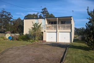 122 Jacobs Drive, Sussex Inlet, NSW 2540