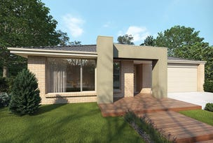 Lot 1419 Paperbark Drive, Forest Hill, NSW 2651