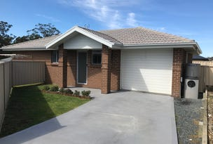 3B Nutans Crescent, South Nowra, NSW 2541