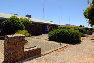 1 Nankivell Street, Moonta Bay, SA 5558