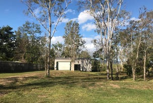 30 Riverview Drive, Mount Julian, Qld 4800
