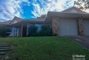 10 Knightsbridge Crescent, Rochedale, Qld 4123