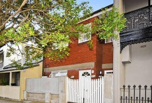 5 Stewart Street, Paddington, NSW 2021