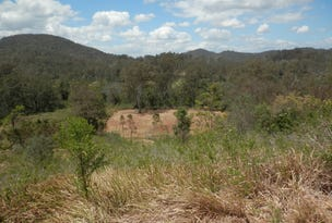 Lot 9, 1534 Paddys Flat Rd, Tabulam, NSW 2469