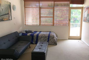 10/52 High St, North Sydney, NSW 2060