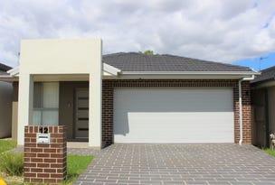 12 Bisen Street, Kellyville Ridge, NSW 2155