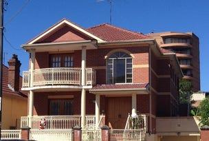 72 Houston Road, Kingsford, NSW 2032