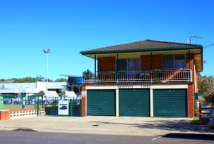 1/23 Bonville Street, Urunga, NSW 2455