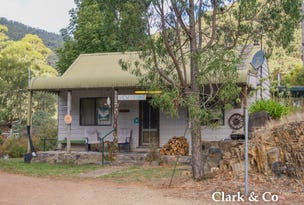 7438 Mansfield-Woods Point Road, Gaffneys Creek, Vic 3723