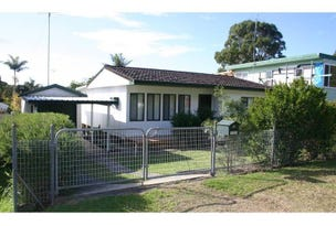 6 Greenway Avenue, Mannering Park, NSW 2259