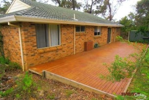 51 Mylora Street, Hill Top, NSW 2575