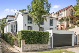 87a Balfour Road, Bellevue Hill, NSW 2023