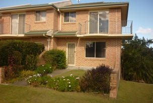 6/6-8 Muir Street, Harrington, NSW 2427