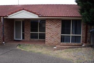 9A CORUNDUM PLACE, Eagle Vale, NSW 2558