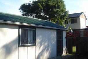 35 Wycombe Avenue, Brighton-Le-Sands, NSW 2216