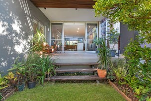 129/80 North Shore Road, Twin Waters, Qld 4564
