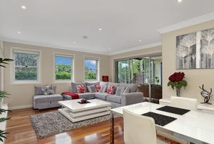 3/1819-1823 Pittwater Road, Mona Vale, NSW 2103