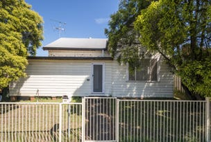 42 Bent Street, South Grafton, NSW 2460